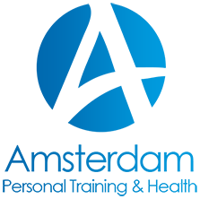 personal coach Amsterdam
